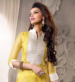 Obtain Today Online Most Attractive Newly Invented Crafty Stylish High Collared Formal Suit Set From Our Chick Collection In A Manner To Lift Your Style To Unmatchable Level.