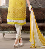 everstylish kameez patyala salwar punjabi suit royal straight cut ethnic anarkali traditional designer dress buy online indian pakistani girl fashion wear 2015. Alt image 4 (160):  ROYAL CASUAL-WEAR SARI BOLLYWOOD INDIA KAMEEZ SALWAR OCCASIONAL SUIT WEDDING SAREE BAZAR