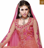 PEPPY PINK EUROPEAN GOWN STYLE DRESS RTNV9006 - STYLISHBAZAAR - PEPPY PINK EUROPEAN GOWN STYLE DRESS RTNV9006 - STYLISHBAZAAR - wedding dress, cheap wedding dresses, designer wedding dresses, indian wedding dresses, wedding dress designers, indian wedding clothing, Indian Wedding Wear