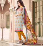PUNJABI SUITS BOUTIQUE ONLINE FOR WOMEN WITH INTERNATIONAL SHIPPING