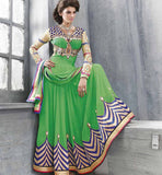buy Anarkali Dress online, anarkali dress online shopping in india, buy anarkali suits online, anarkali dress designs, latest designer anarkali suits
