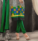ETHNIK RAJWADI OCCASION WEAR LOW PRICE PUNJABI DESI COLLECTION SURAT KARACHI PAKISTAN BAZAR CHURIDAR GOWN  STRAIGHT-CUT ANARKALI KOTI JACKET PALAZZO PANT SHOPPING