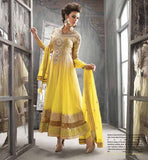 salwar kameez online, designer salwar suits, online salwar kameez, party dresses india, party wear dresses