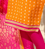 Buy dress material online for ladies salwar-kameez