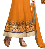 INDIAN TV SERIAL HERIONES ANARKALI SUITS