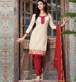 SUMMER WEAR SALWAR KAMEEZ FOR WOMEN