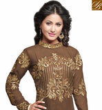 SHOP ONLINE WOMENS PARTY WEAR DRESSES FOR WOMEN