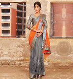 STYLISH PARTY WEAR SAREES ONLINE SHOPPING INDIA PAY CASH ON DELIVERY