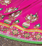 designer sarees images with price