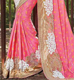 designer sarees at cheap prices