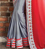 designer sarees below 3000