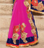 designer sarees designs images