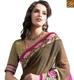 BOLLYWOOD FASHION SAREES FOR LOVELY INDIAN WOMEN #VDDES9103