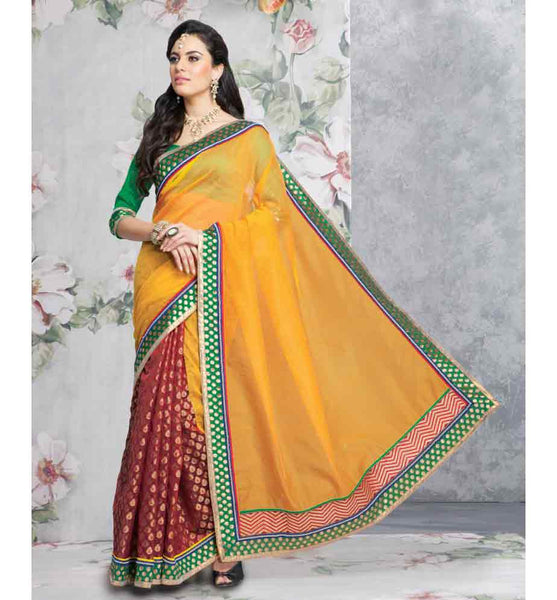 AMAZING ART-SILK SAREE RTVT9345 - StylishBazaar - buy Casual sarees online, buy online casual sarees, indian sarees buy online, buy casual sarees online india, Casual saree buy online, indian Casual saree buy online