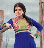 Stunning Indian dresses pics.