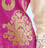 KOIR STYLE SALWAR SUIT WITH STONEWORK SHOP ONLINE
