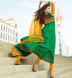 LATEST FASHION IN INDIAN SALWAR KAMEEZ 2015 DESIGN STYLISHBAZAAR