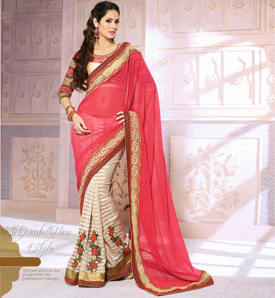 SAREE OUTLET