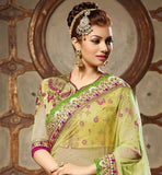 shop online for wedding function sarees