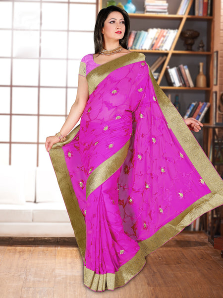 ALIA BHATT 'S BOLLYWOOD MOVIE  2 STATES INSPIRED SAREES COLLECTION RTVS32607