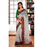 ALIA BHATT 'S BOLLYWOOD MOVIE  2 STATES INSPIRED SAREES COLLECTION RTVS32614
