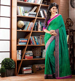ALIA BHATT 'S BOLLYWOOD MOVIE  2 STATES INSPIRED SAREES COLLECTION RTVS32619