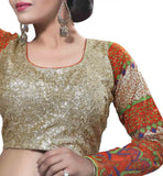 saree blouse design long sleeve ready to wear