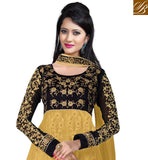Buy Lehenga Choli At Discounted Rates