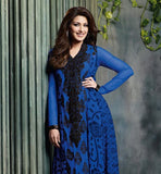 Sonali Bendre Collection