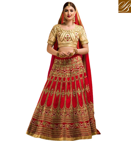 STYLISH BAZAAR HEAVY LEHENGA CHOLI DESIGN FOR ENGAGEMENT TRADITIONAL STYLISH BAZAAR GHAGRA BLOUSE COLLECTION ONLINE WITH PRICE GLZRL12
