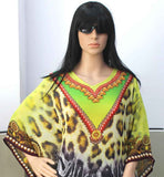 Women Kaftan collection on stylish bazaar at best rates