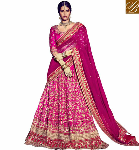 STYLISH BAZAAR ENTHRALLING INDIAN LEHENGA CHOLI ONLINE LEHENGA CHOLI WEDDING DRESSES FOR BRIDE GHAGRA SAREE COLLECTION NKBRC10007