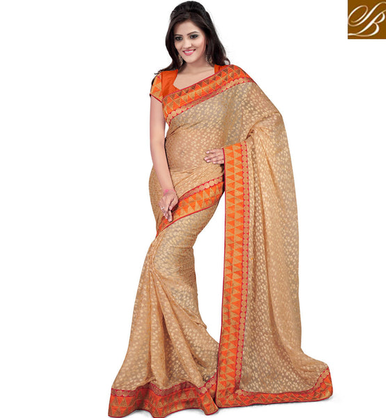 Saree shopping US