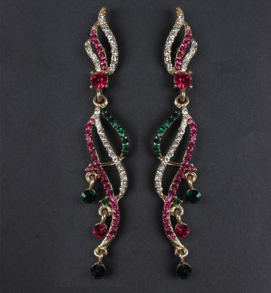 online imitation jewelry shopping india
