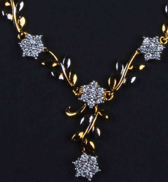 online jewellery shopping india cash on delivery