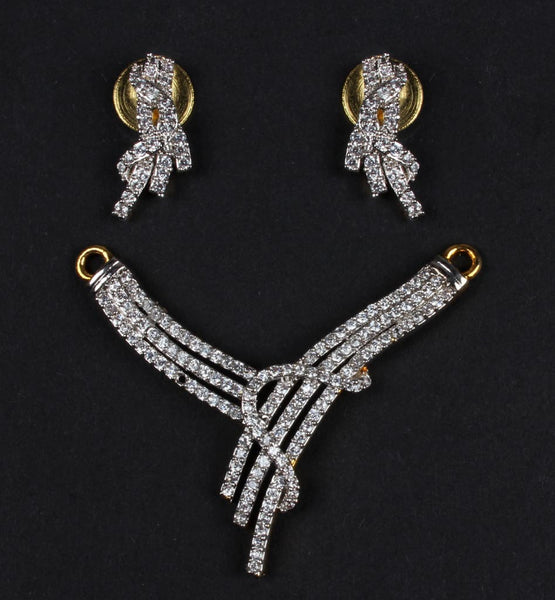 indian jewelry online shopping uk