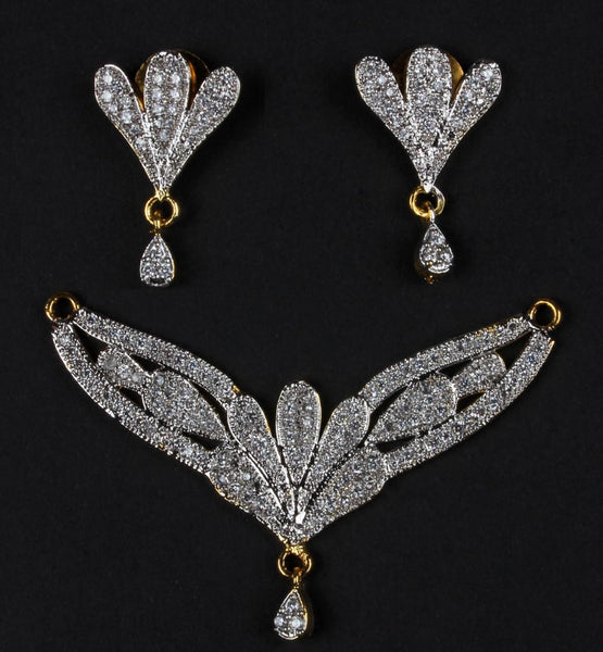 online imitation jewelry shopping india - Pendant & Earrings