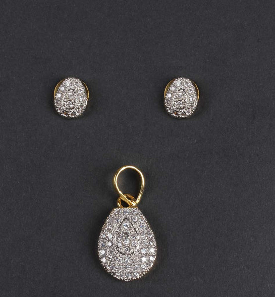 online jewelry shopping india pendant and earrings