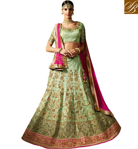 Indian Wedding Collection: