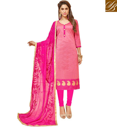 STYLISH BAZAAR SHOP CAUSAL WEAR PAKISTANI STYLE COTTON SALWAAR KAMEEZ LATEST WOMEN ETHNIC SUMMER COLLECTION VDGAN20936