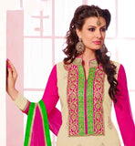 StylishBazaar | Partry wear Salwar suits | Manchali Dresses