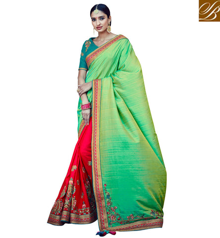 STYLISH BAZAAR MAGNETIC SILK SAREE ONLINE IN INDIA UK USA EXPORT QUALITY DESIGNER SAREES ONLINE SHOPPING WITH PRICE VDNIV20246
