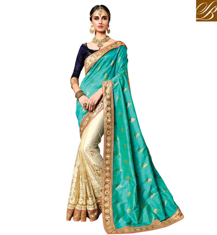 STYLISH BAZAAR APPEALING INDIAN SAREES SURAT SAREES ONLINE SHOPPING INDIA FOR WEDDING AND PARTIES BEST SILK SAREE COLLECTION VDPKH20175
