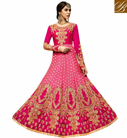 STYLISH BAZAAR MAGNIFICENT INDIAN SALWAR SUIT ONLINE DESIGNER SUITS SALWAR STUDIO STYLISH BAZAAR ONLINE SHOPPING SALWAR KAMEEZ SALE VDSKN3993