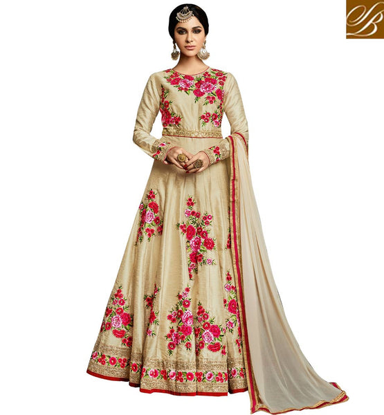 STYLISH BAZAAR RESPLENDENT SALWAR KAMEEZ ONLINE COLLECTION OF INDIAN CHURIDARS AND SALWAR SUITS ONLINE SHOPPING IN LATEST SALWAR DESIGNS VDSKN3995