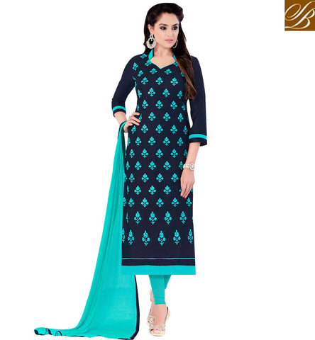 STYLISH BAZAAR IDEAL INDIAN WOMEN SALWARS SUIT ONLINE SHOPPING FOR REGULAR AND SPECIAL EVENTS VDSZY19991