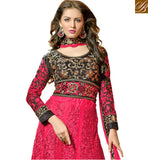 Chaniya choli online shopping india