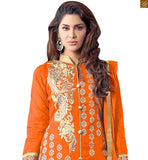NEW SALWAR KAMEEZ DESIGNS COLLECTION OF SALWAR SUITS ONLINE INDIA RTPTL02I