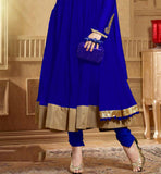 Indian designer dresses online