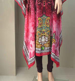 dresses for modern Indian girls with free cash on delivery
